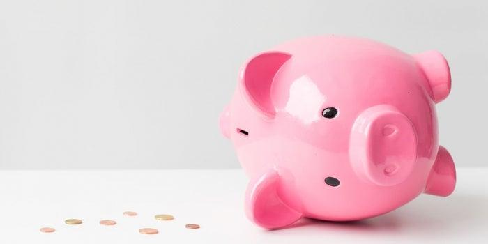 3 actitudes que debes tener sobre el dinero