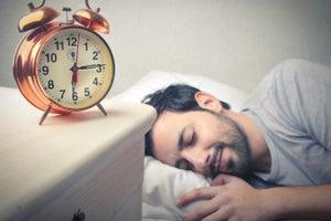 Las 5 cosas que definitivamente debes hacer antes de irte a dormir