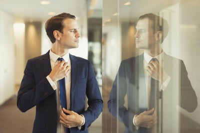 5 Hacks to Keep Your Ego From Squashing Your Success