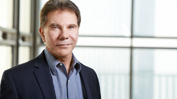 3 Surprising Takeaways From Robert Cialdini's 'Pre-Suasion'