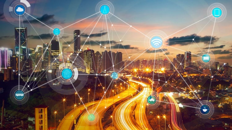 Think 5G Would Only Make Streaming Faster? It'd Also Be Great for Business.