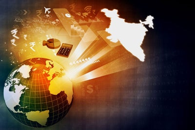 #5 Key Areas India Needs to Focus On to Climb the Ranks on the Ease of...