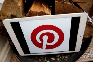 5 Myths About Pinterest Marketing