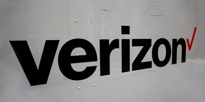 Verizon Says Yahoo Hack Is 'Material,' Could Affect Deal