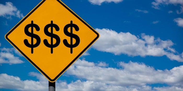 5 Insights Into Venture Capital Entrepreneurs Need to Know Now