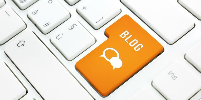 ¿Por qué tu empresa necesita un blog?