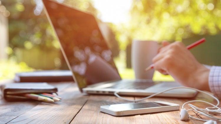 Haz una estrategia online de bajo costo