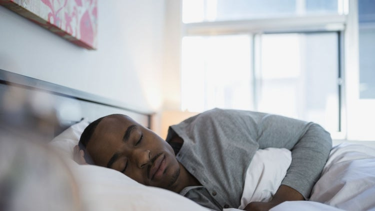 3 Ways Entrepreneurs Can Make It Big by Getting Enough Sleep