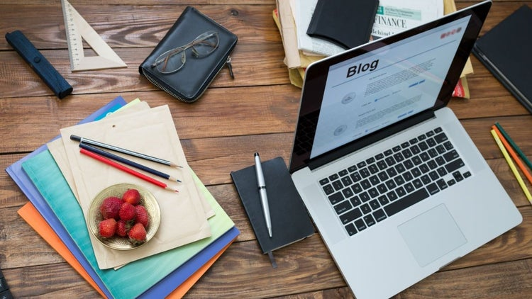 Especial: Tips para tener un blog exitoso