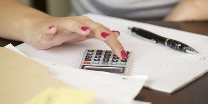 Convert Your Start-Up Costs Into Deductions in 2016