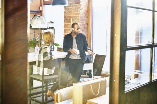 7 Ways Entrepreneurs Drive Economic Development