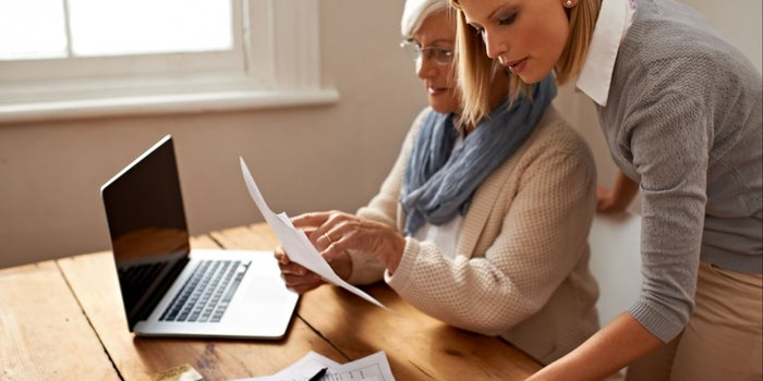 Hard Truths and Tips About Borrowing From Friends and Family