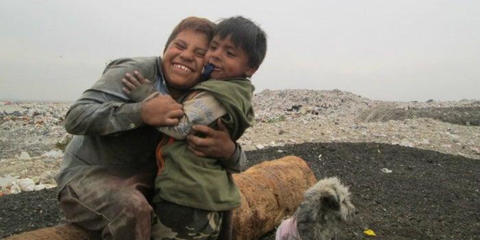 Conoce a los proyectos destacados de la semana en Fondeadora y Donadora