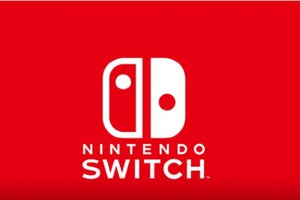 Woah. With Nintendo's New 'Switch,' You'll Have a Home Console Wherever You Go.