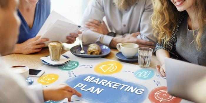 Cómo armar un plan de marketing para tu negocio