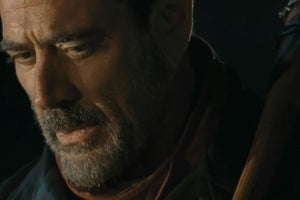 4 Leadership Lessons From Negan, the Latest Villain on 'The Walking Dead'