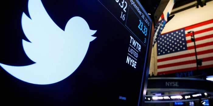 With No Partner in Sight, Twitter Faces Tough Choices
