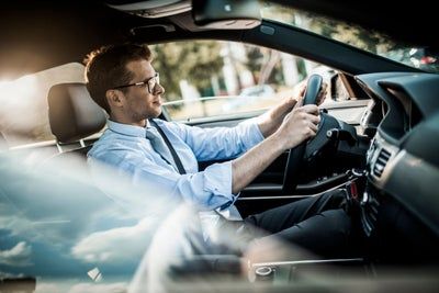 Why You Should Buy a Car, a Truck or Equipment Before the End of the Y...
