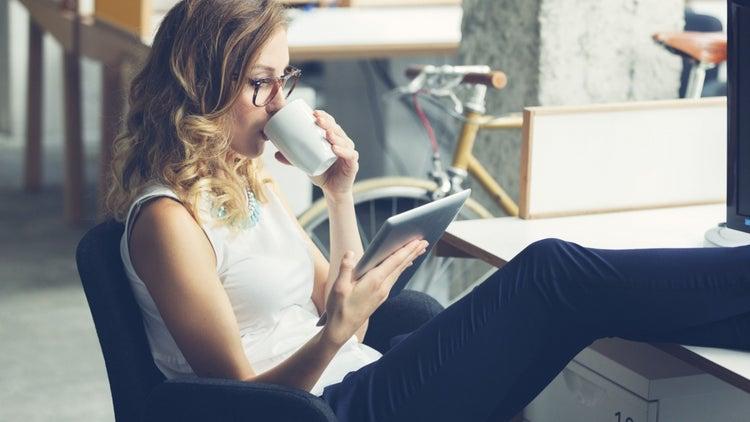 Jason Haber's Top 10 Must Read Books for Social Entrepreneurs