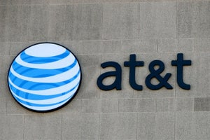 AT&T to Acquire Time Warner for $85 Billion