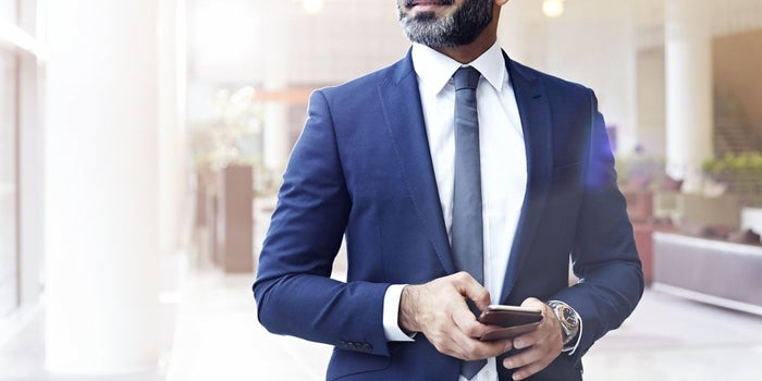 The 10 Traits of Highly Desirable People
