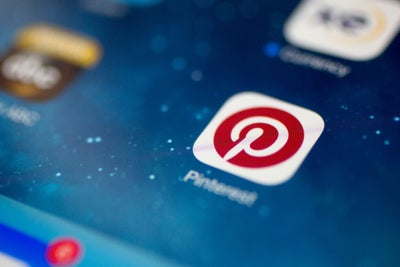 10 Surefire Tactics to Boost Pinterest Engagement