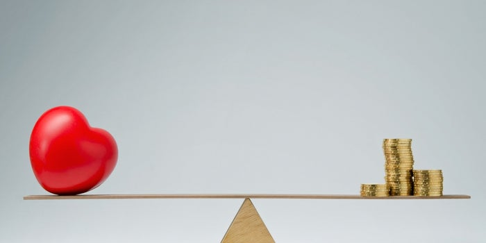 Profit Or Purpose: Finding The Balance for Your Startup