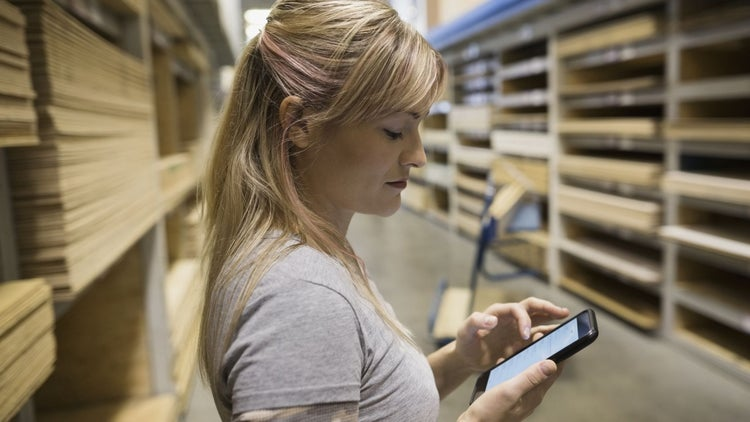 5 Tools You Need to Finally Go Paperless