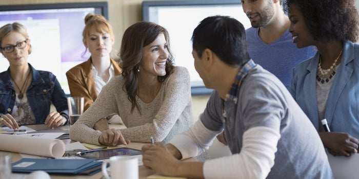Startup Employees Soon Could See Greater Benefits From Stock Options