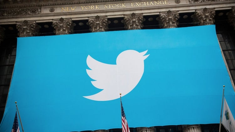 Twitter: The Company No One Wants to Buy