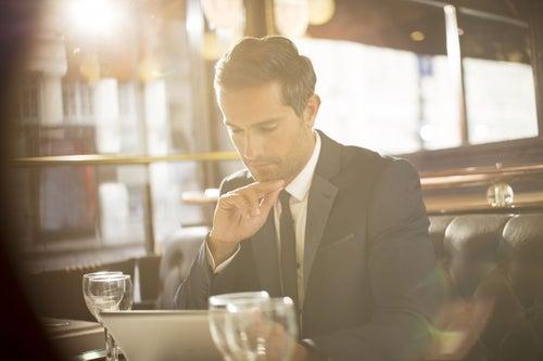 The Benefits of Repeat Entrepreneurship