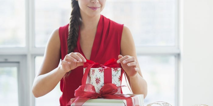 4 Gifts to Give Yourself Before the Holiday Season