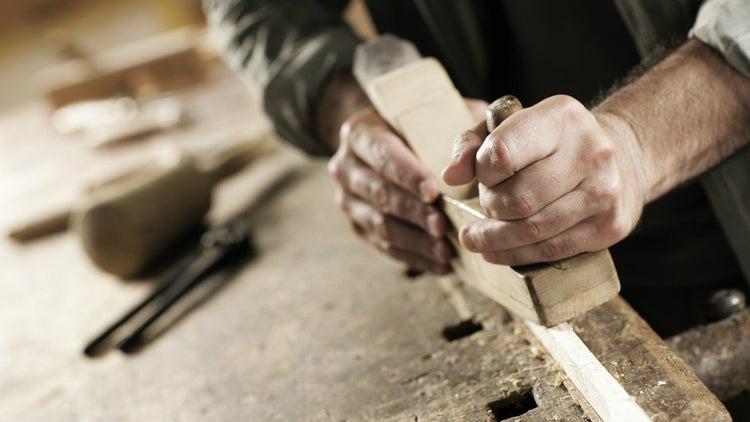 ¿Tienes madera para convertirte en emprendedor?