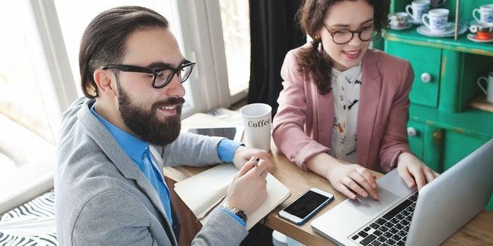 Delegar: las claves del tiempo libre para el emprendedor