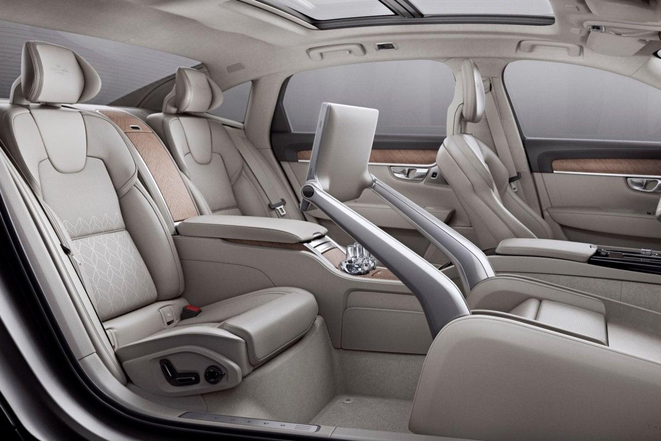 Luxury Cars News Topics - Luxury cars