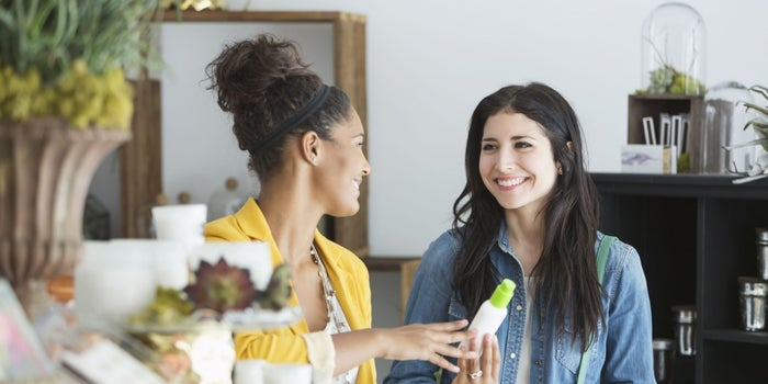 5 Ways Brands Can Build Loyalty With Young Consumers