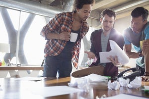 For Startups to Thrive Everywhere, Here is What Policymakers Need to Understand About Entrepreneurship