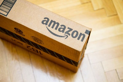 The Small Business Guide to Thriving in the Amazon-Whole Foods Era