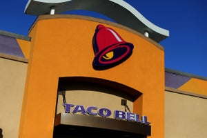 Taco Bell to Have 9,000 U.S. Outlets by the End of 2022