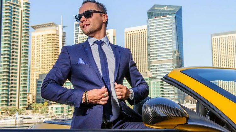 La gran mentira emprendedora: tu negocio no te hará millonario