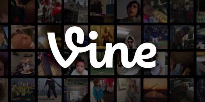 7 Lessons Entrepreneurs Can Learn From Vine's Demise