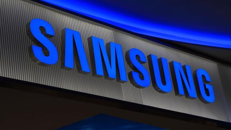 Samsung retira lavadoras en EU por riesgo de explosión
