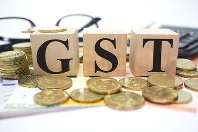 3 Months with GST, Where does India Stand Today?