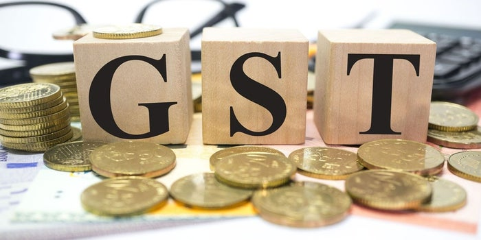 Make GST Work for You – Tips for Organizations on Making the Best Use of GST
