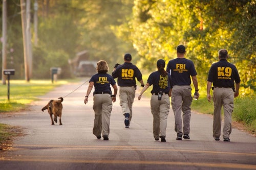 FBI Hostage Negotiation Tactics You Can Use Every Day