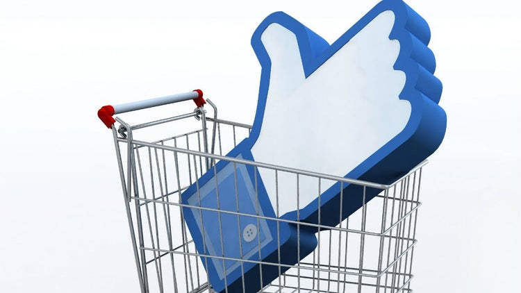 Cómo crear un anuncio ganador en Facebook