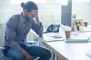 3 Strategic Failures that Undermine Momentum