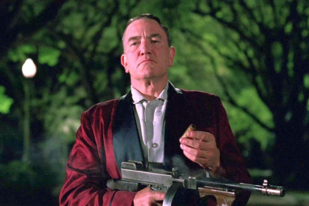 15 Gangster Movies Every Entrepreneur Should See and the Lessons They Teach