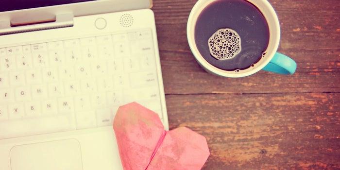 Escribe mejor con estas 8 apps