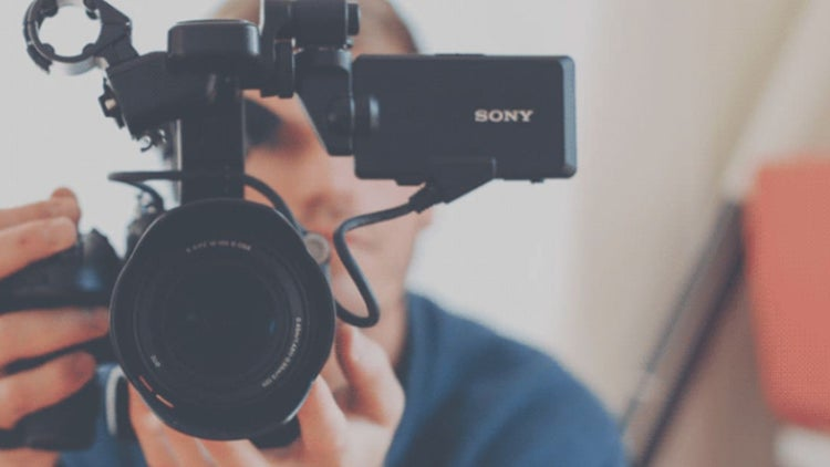 How Your Business Can Get Started on YouTube
